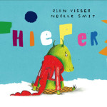 Hieper