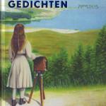 De Nederlandsche kinderpoëzie in 1000 en enige gedichten
