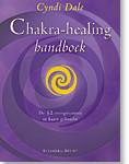 Chakra-healing handboek