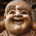 De wijsheid van emoties