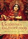 Godinnenkalender 2009