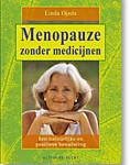 Menopauze zonder medicijnen
