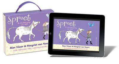 sproet_koffertje_iPad