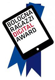bolognara gazzi digit alaward