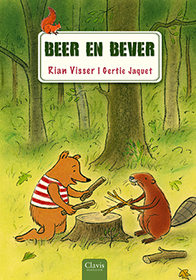 BeerEnBever_280