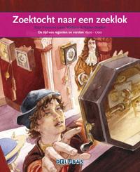 ZoektochtNaarEenZeeklok200