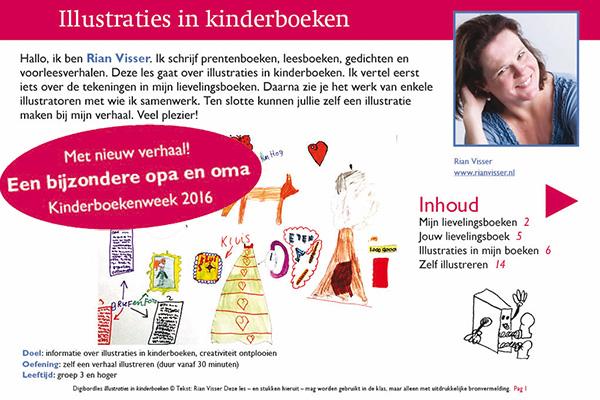 illustratiesinkinderboeken2_600kopie