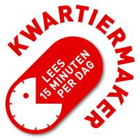 logo_lees15minuten_zwijsenkleuren_kwartiermaker2
