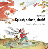 splashsplashslosh200