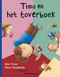 9789081566735timotoverboek-POD120x160