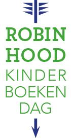 robinhoodkinderboekendag_140