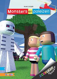 MonstersEnPaleizen_200