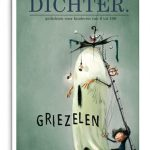 DICHTER. nr 5 'Griezelen' Tijdschrift