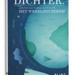 DICHTER. nr 8 'Het wereldnummer' Tijdschrift