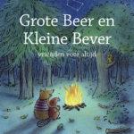 Grote Beer enKleine Bever, vrienden voor altijd