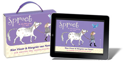 sproet_koffertje_iPad