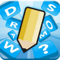 drawsomething