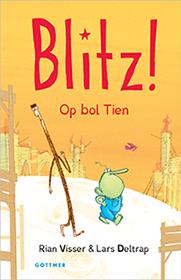 Blitz2_280h