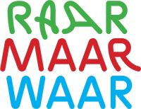 KBW15_Logo-Raar-maar-waar_200