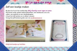 MijnOpaEnOma_digibordles_Pagina_03