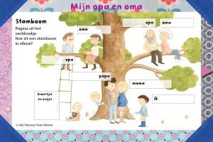 MijnOpaEnOma_digibordles_Pagina_04