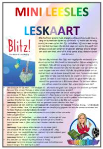 Kleurplaten Hartsvriendinnen.Kinderboekenweek 2018 Vriendschap Kom Erbij Rian Visser
