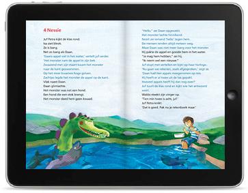 DRODW-iPad-Nessie