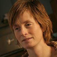 Tineke Meirink