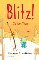 Blitz2_200hoog