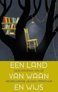 waan-en-wijs-2014-192x300