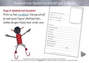 KnutselEenFiguurEnSchrijfEenVerhaal_Page_07