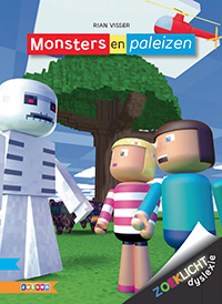 MonstersEnPaleizen_200