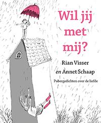 WilJijMetMIj_cover–200