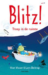 Blitz-boek3-200