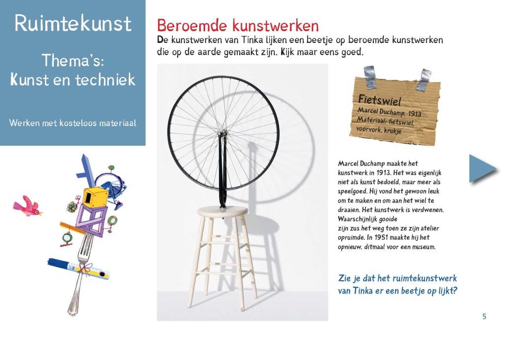 RuimtekunstMetBlitz_Pagina_05