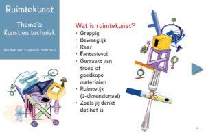 RuimtekunstMetBlitz_Pagina_04