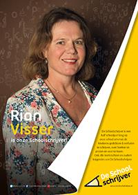 Rian Visser